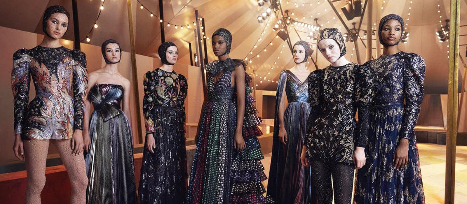 BST Haute Couture Xuân-Hè 2019 5