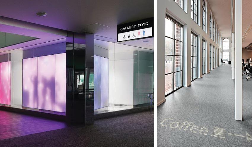 Trung tâm ứng dụng chiếu sáng IoT 4