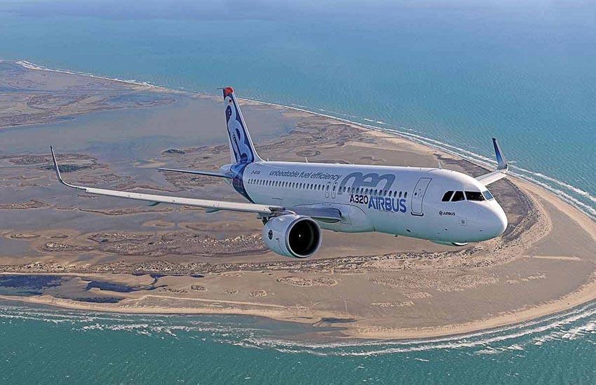 Những dòng máy bay đã từng gặp khủng hoảng giống Boeing 737 Max 4