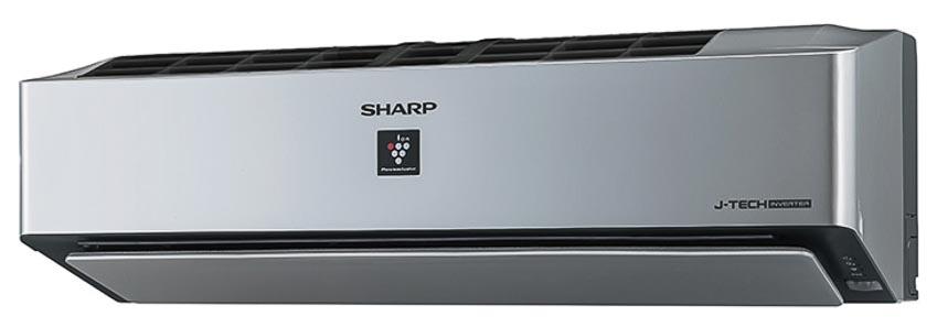 Máy lạnh wifi thông minh tiện ích 10