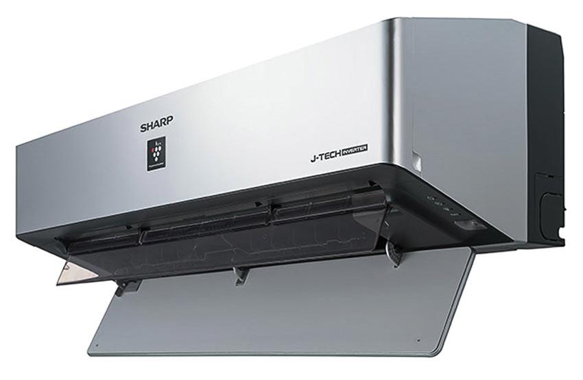 Máy lạnh wifi thông minh tiện ích 11