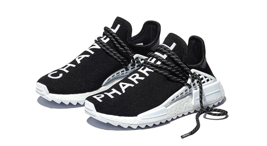 Những đôi giày thể thao đắt nhất hành tinh 6