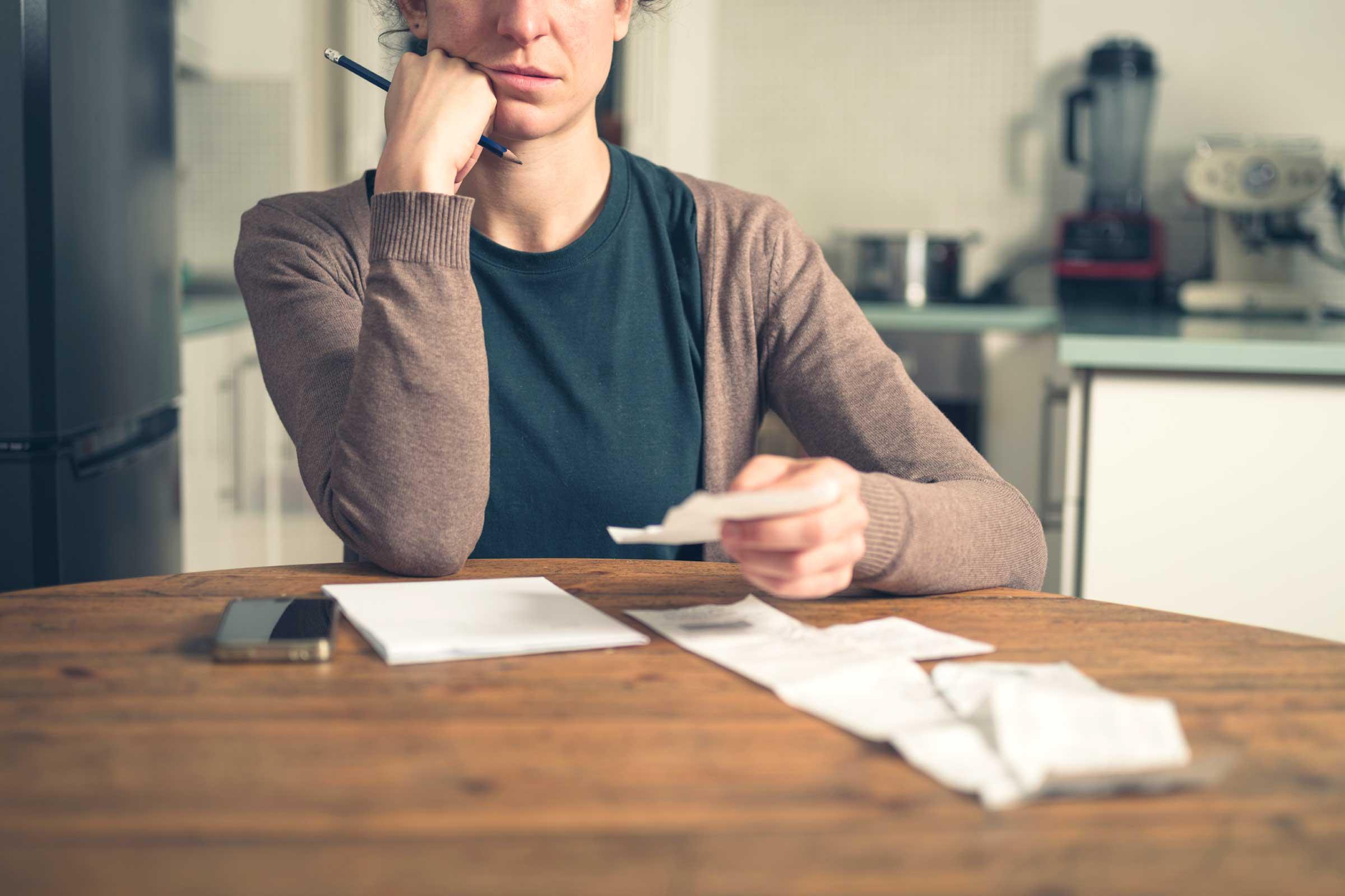 Kết quả hình ảnh cho hội chứng burnout