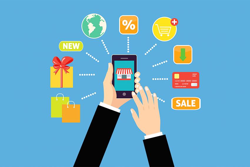 Những bài học thành công trong thương mại điện tử - 2