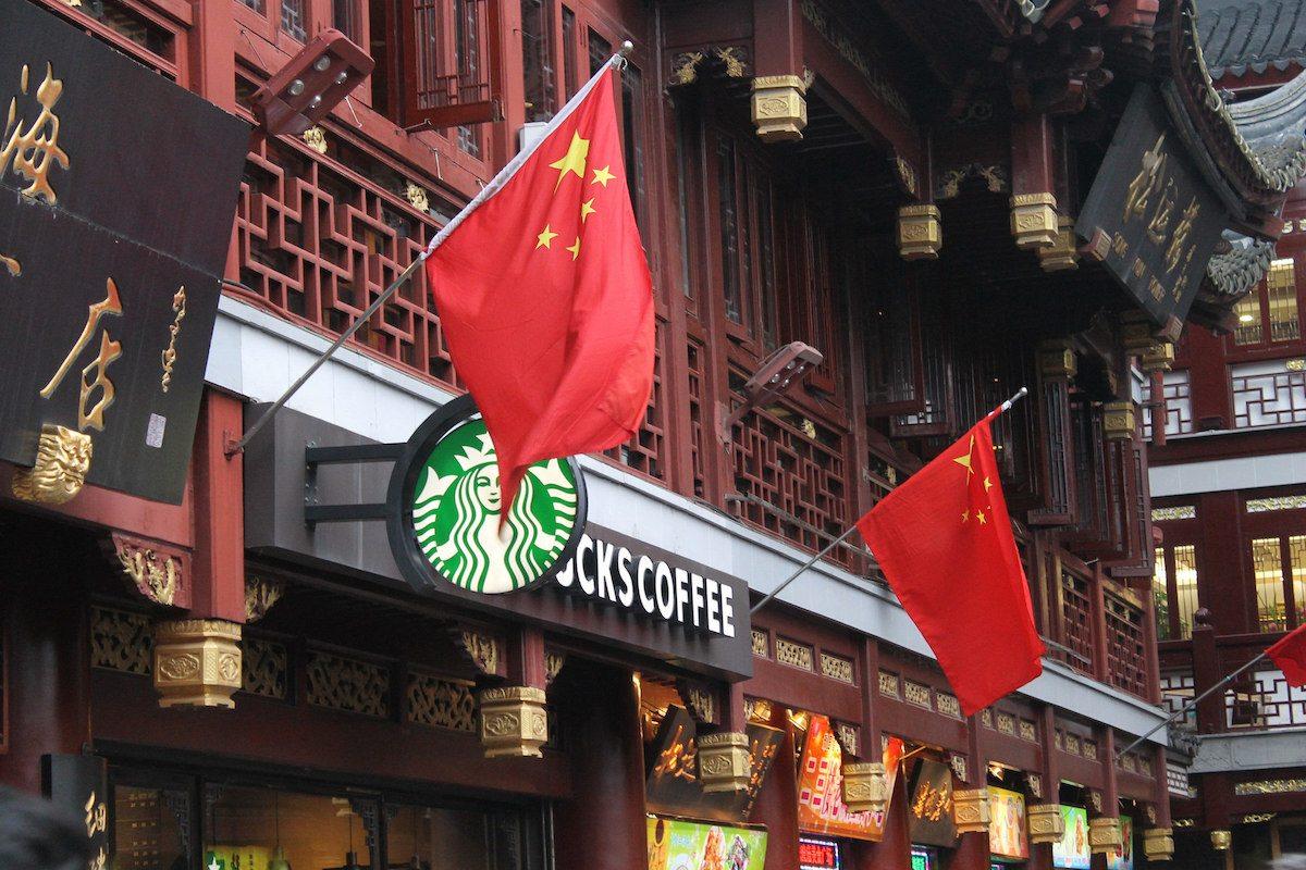 Trung Quốc không còn là mỏ vàng với Apple, Coca-Cola, Starbucks - 03