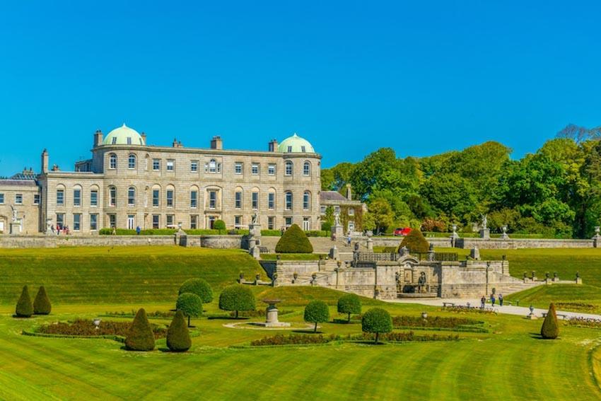 10 khu vườn nổi tiếng của thế giới 10