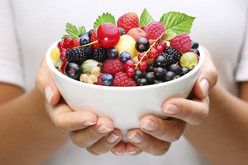 7 chất dinh dưỡng tốt cho sức khỏe phụ nữ mãn kinh 07