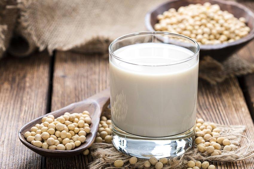 7 chất dinh dưỡng tốt cho sức khỏe phụ nữ mãn kinh 6