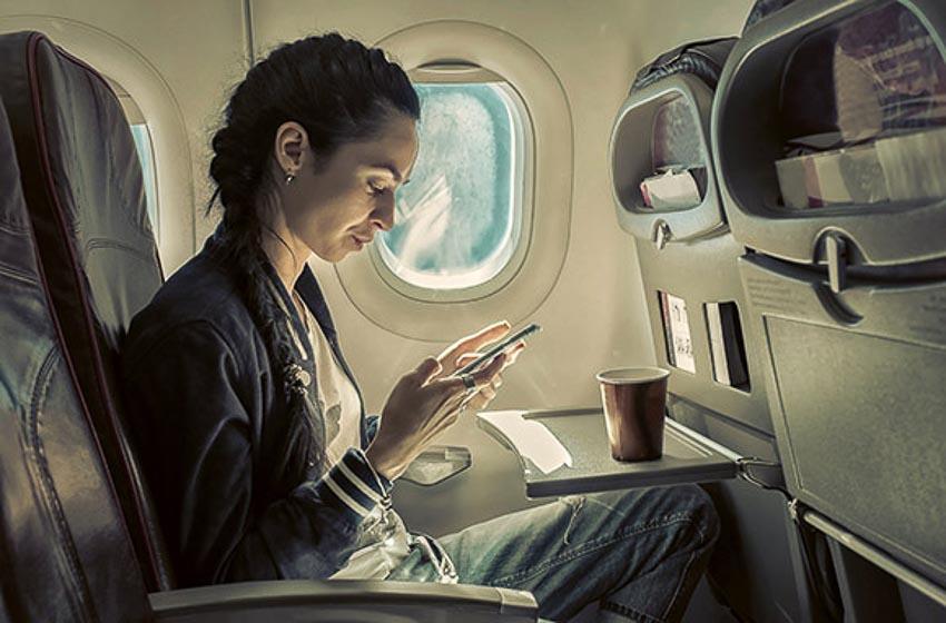 8 điều hủy hoại sức khỏe khi đi du lịch 3