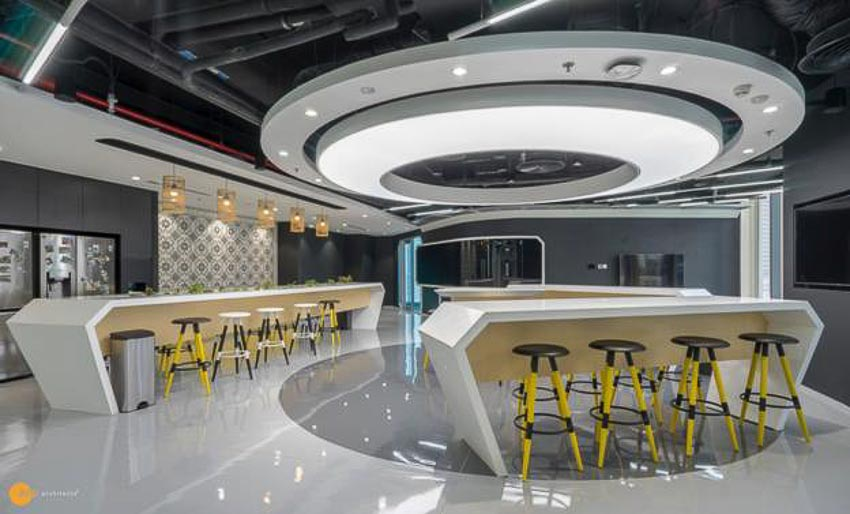 ADP Architects nhận giải thưởng Asia Pacific Property Awards 2019 4