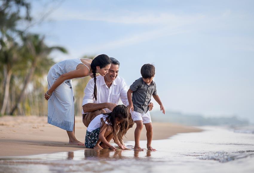 """InterContinental Phu Quoc Long Beach Resort giới thiệu gói ưu đãi """"Trại hè vui nhộn"""" dành cho trẻ em 8"""