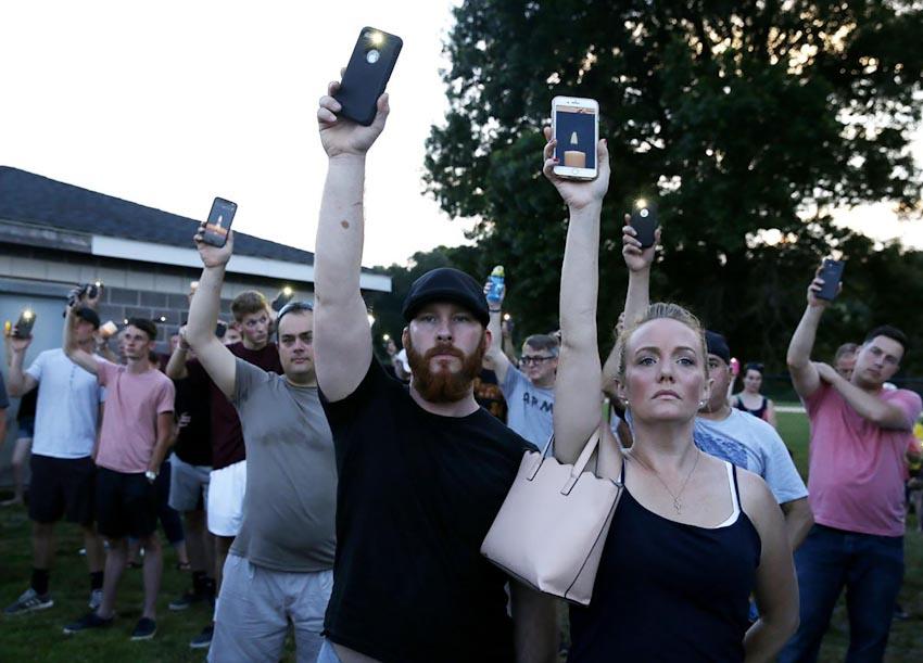 Loài người và Smartphone 23