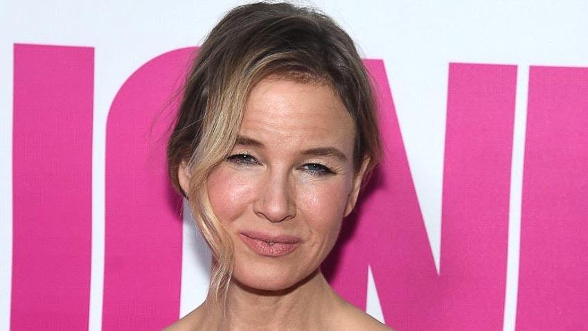 Những ngôi sao điện ảnh tự hủy hoại sự nghiệp vì phẫu thuật thẩm mỹ 4