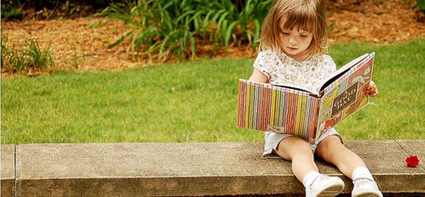 Sách yêu quý của thời niên thiếu 3