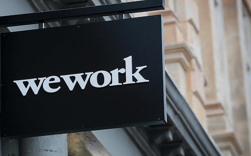 Tập đoàn WE ra mắt ARK - nền tảng quản lý và thu mua bất động sản 2