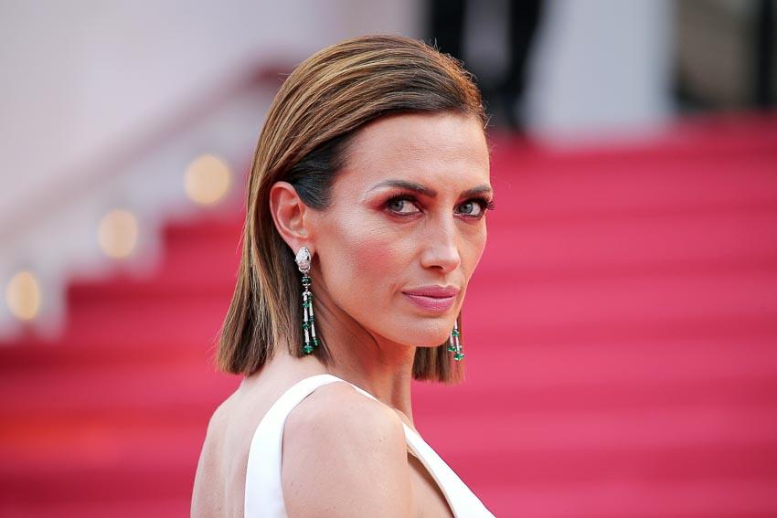 Dàn sao tỏa sắc trên thảm đỏ sự kiện LHP Cannes lần thứ 72 18