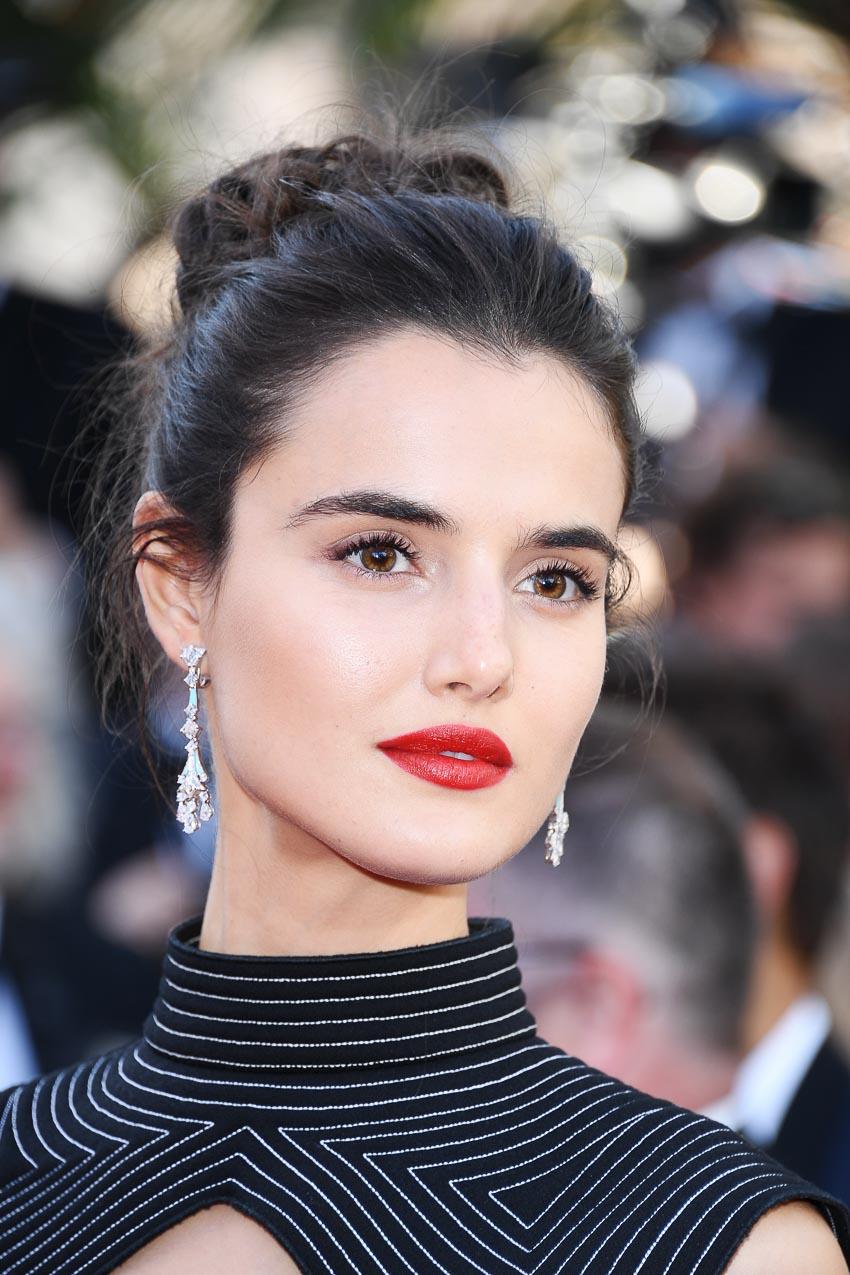 Dàn sao tỏa sắc trên thảm đỏ sự kiện LHP Cannes lần thứ 72 22