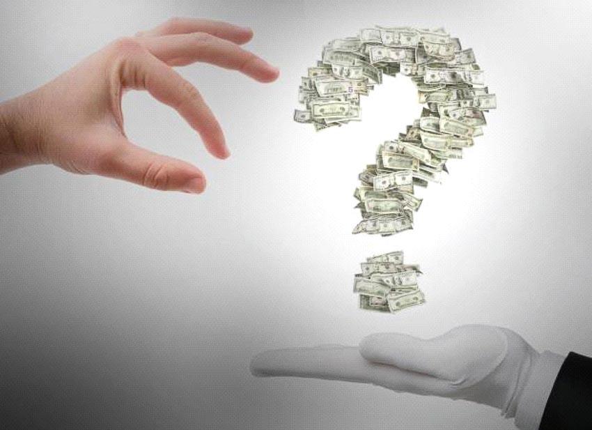 Câu chuyện về văn hóa tiền tip trên thế giới 7