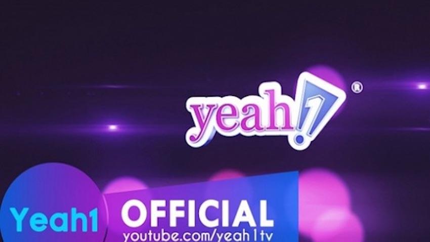 YouTube chính thức ngừng hợp tác với Yeah1 1