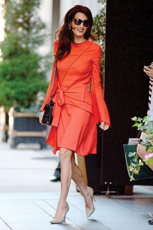 5 bí quyết diện thời trang công sở chuẩn đẹp 8