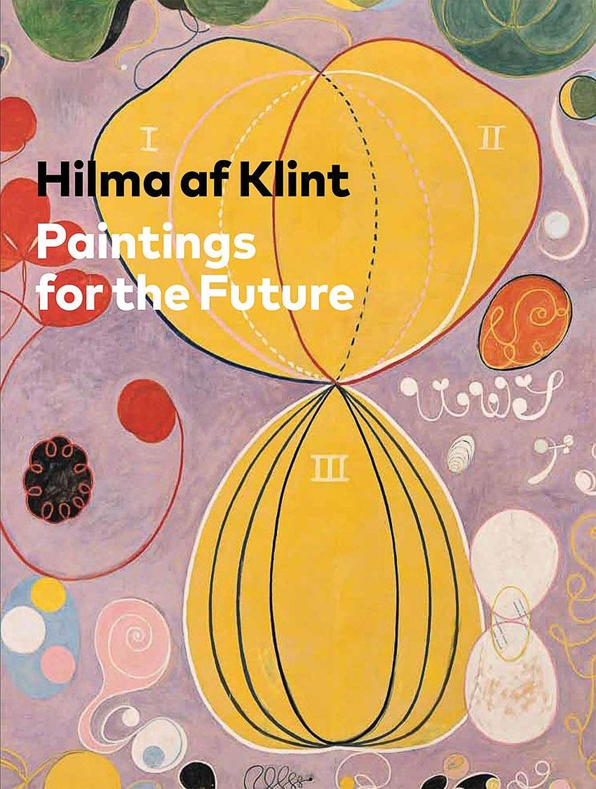 Vựng tập triển lãm 224 trang với 220 hình ảnh, khổ 21 x 29cm, giá 65 USD (58,5 USD cho hội viên bảo tàng)