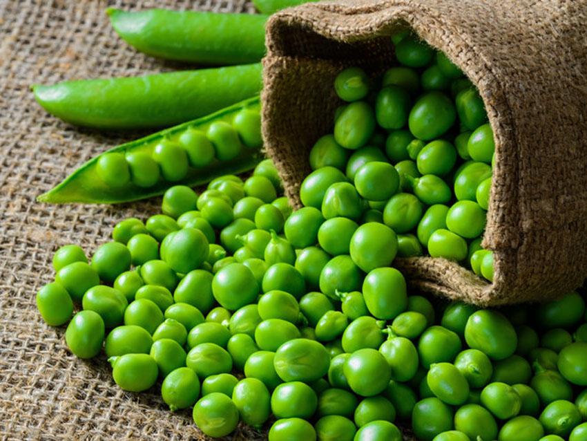 8 loại rau - củ - đậu ngon và giàu protein 7