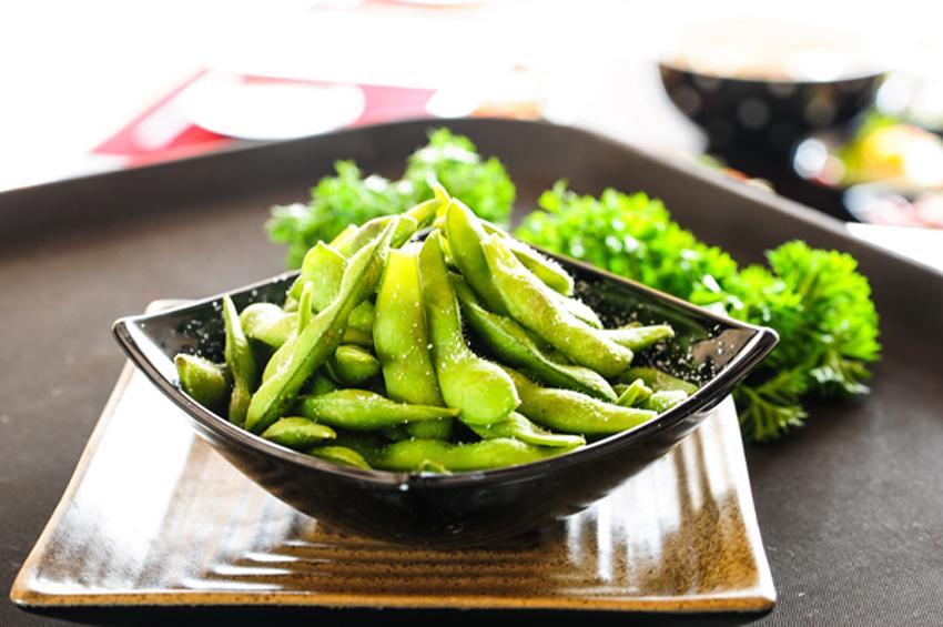 8 loại rau - củ - đậu ngon và giàu protein 6