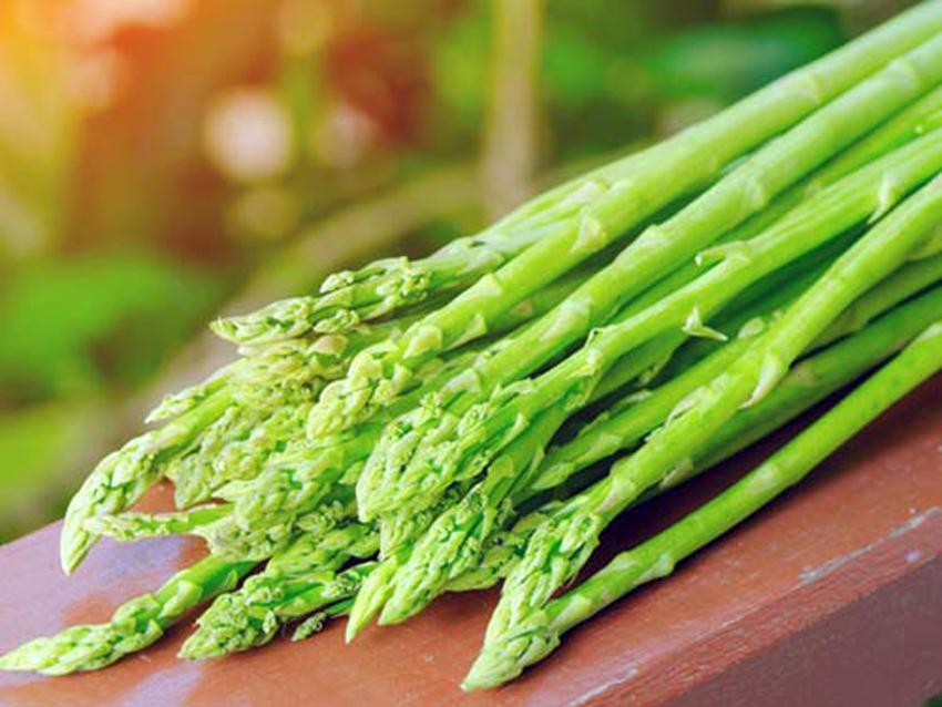 8 loại rau - củ - đậu ngon và giàu protein 5