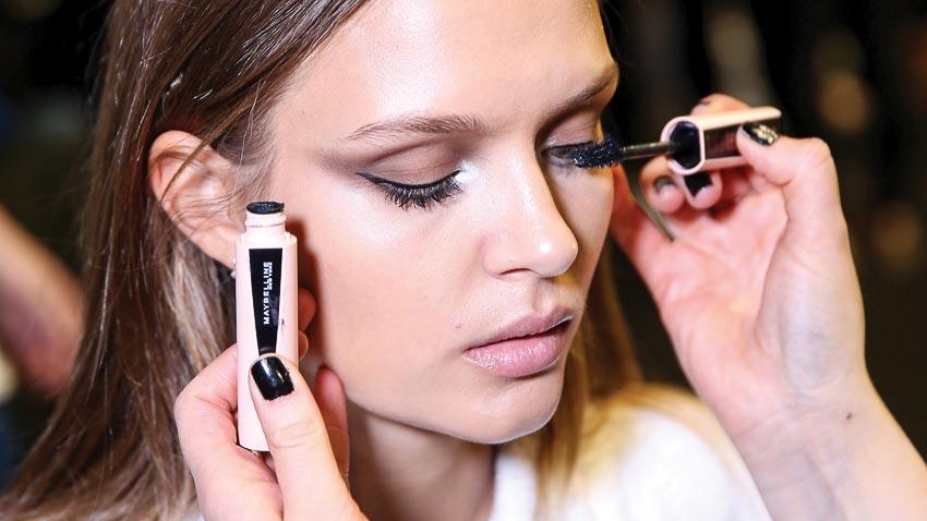 Bí quyết chọn mascara phù hợp 3