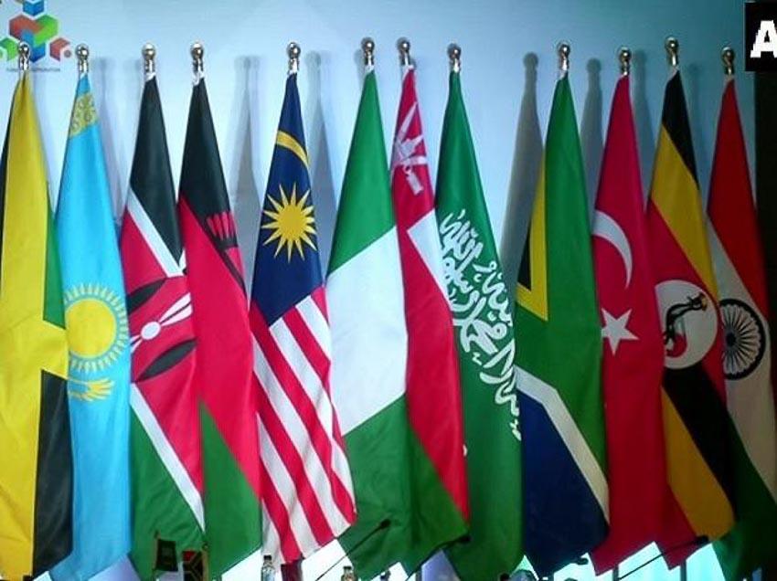 Đề xuất của Ấn Độ về cải cách WTO được nhiều nước quan tâm 2
