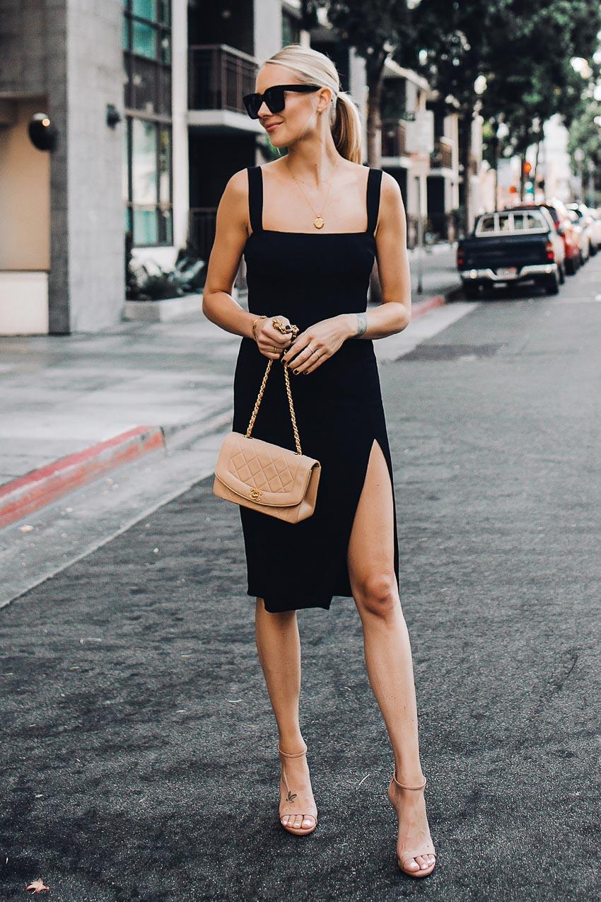 5 kiểu little black dress vượt thời gian mà bạn nên sở hữu 15
