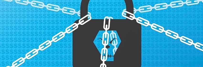 Cơ hội cho các startup an ninh mạng ở thị trường Đông Nam Á 1