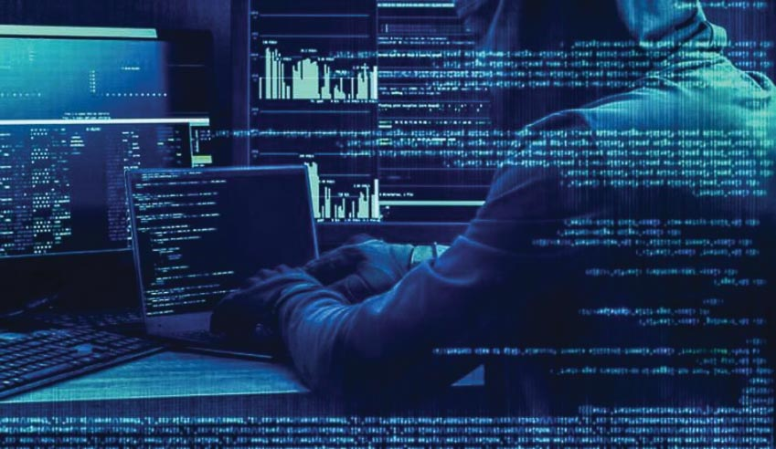 Cơ hội cho các startup an ninh mạng ở thị trường Đông Nam Á 2