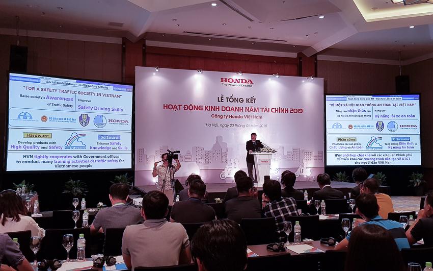 Bên cạnh đó, HVN đã tiếp tục cam kết đảm bảo tuân thủ các quy định của pháp luật về môi trường, đánh giá duy trì hệ thống quản lý môi trường theo tiêu chuẩn quốc tế ISO 14001: 2015.