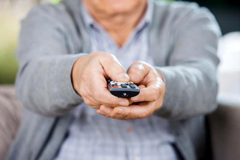 Bữa điểm tâm và thời gian xem tivi ảnh hưởng đến sức khỏe của tim - 02
