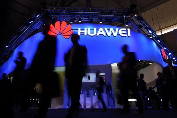 Mặc tâm bão, Thụy Sĩ có thể không ''cấm cửa'' với Huawei - 02