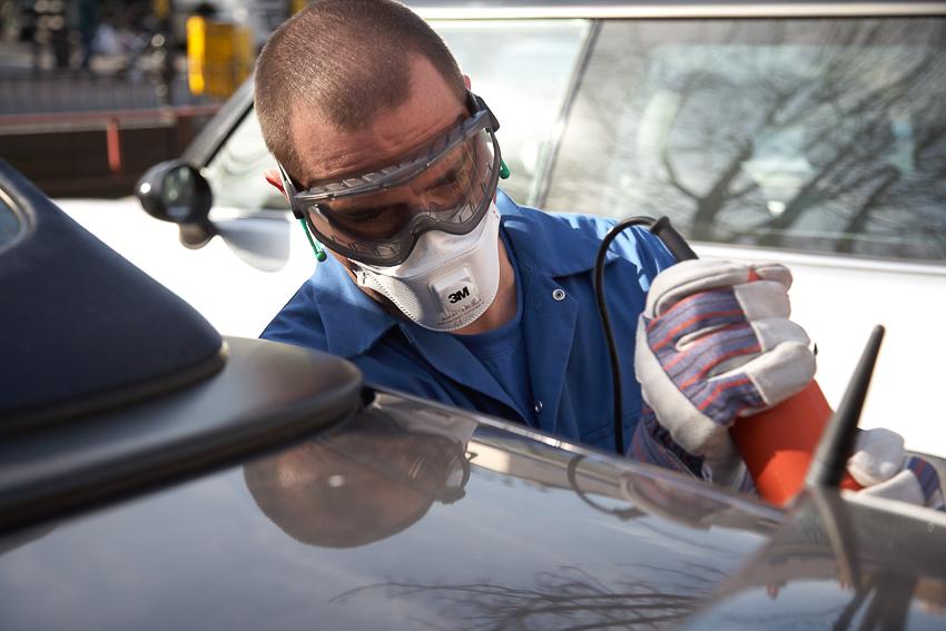 Các giải pháp bảo vệ hô hấp tránh ô nhiễm không khí - 04