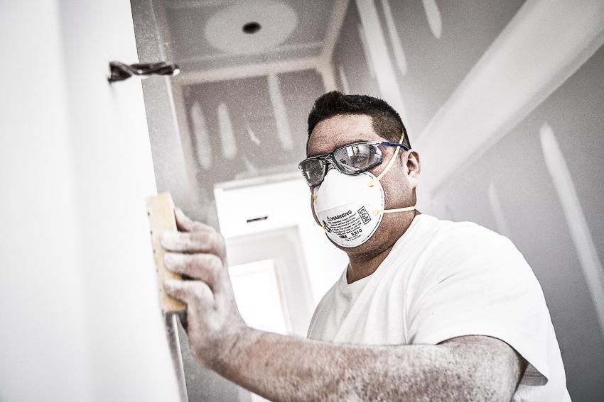 Các giải pháp bảo vệ hô hấp tránh ô nhiễm không khí - 07