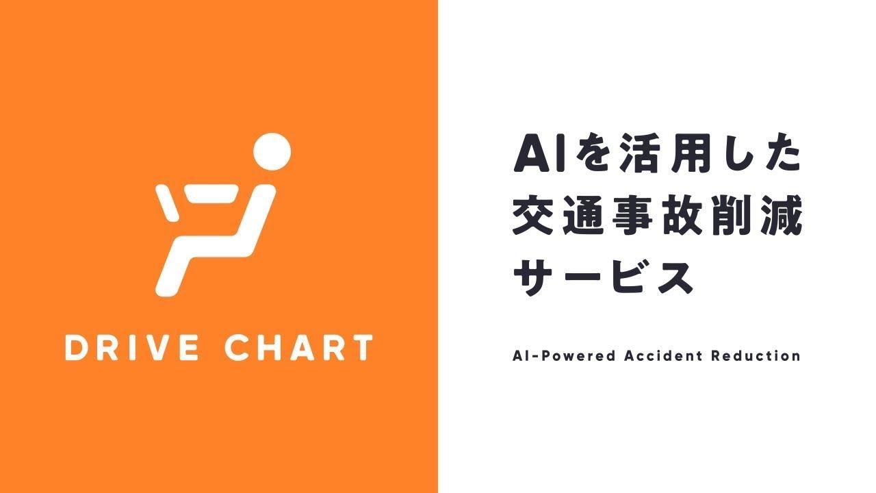 Nhật Bản ứng dụng trí tuệ nhân tạo trong ngăn ngừa tai nạn giao thông - 02