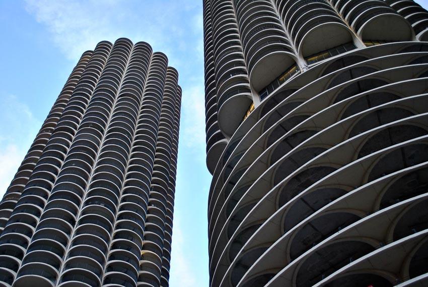 35 kiệt tác kiến trúc nên thấy một lần trong đời - 15