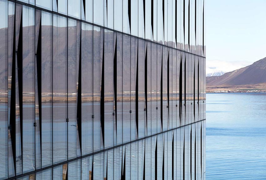 35 kiệt tác kiến trúc nên thấy một lần trong đời - 22