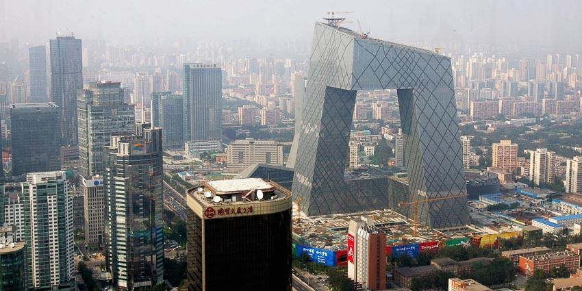 35 kiệt tác kiến trúc nên thấy một lần trong đời - 37