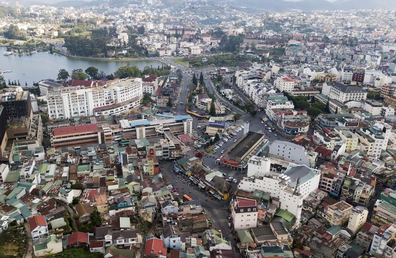 Bảo tồn di sản đô thị 4