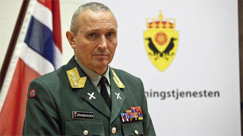 Cuộc chiến gián điệp giữa Nga và Bắc Âu 11