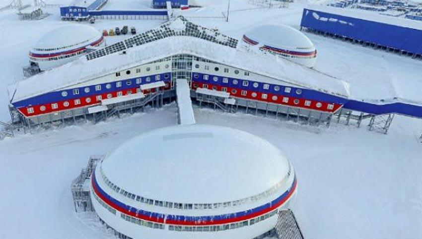 Cuộc chiến gián điệp giữa Nga và Bắc Âu 6