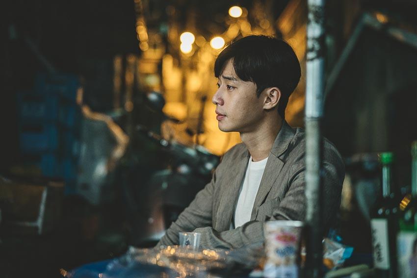 Ký Sinh Trùng - phim Hàn Quốc có doanh thu mở màn cao nhất tại VN - 2