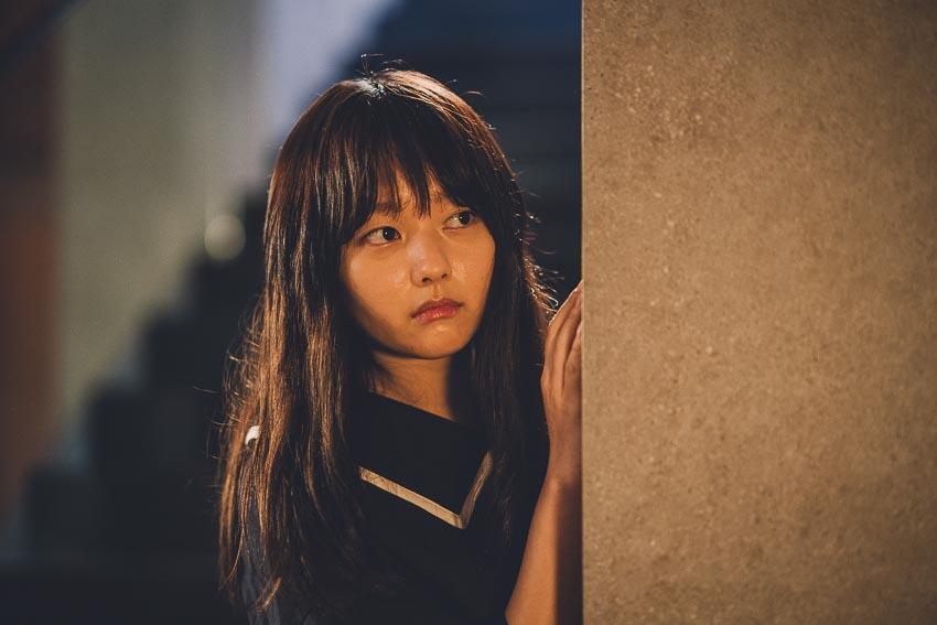 Ký Sinh Trùng - phim Hàn Quốc có doanh thu mở màn cao nhất tại VN - 4