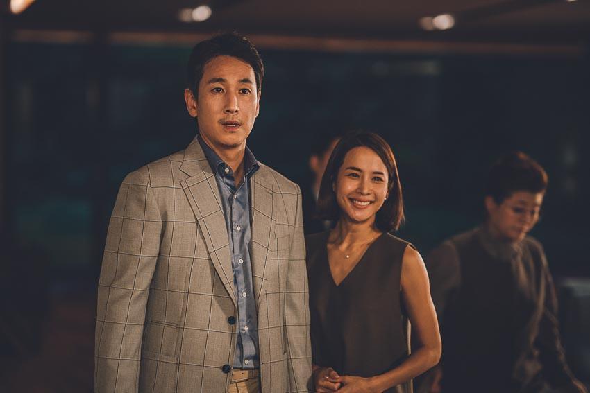 Ký Sinh Trùng - phim Hàn Quốc có doanh thu mở màn cao nhất tại VN - 5