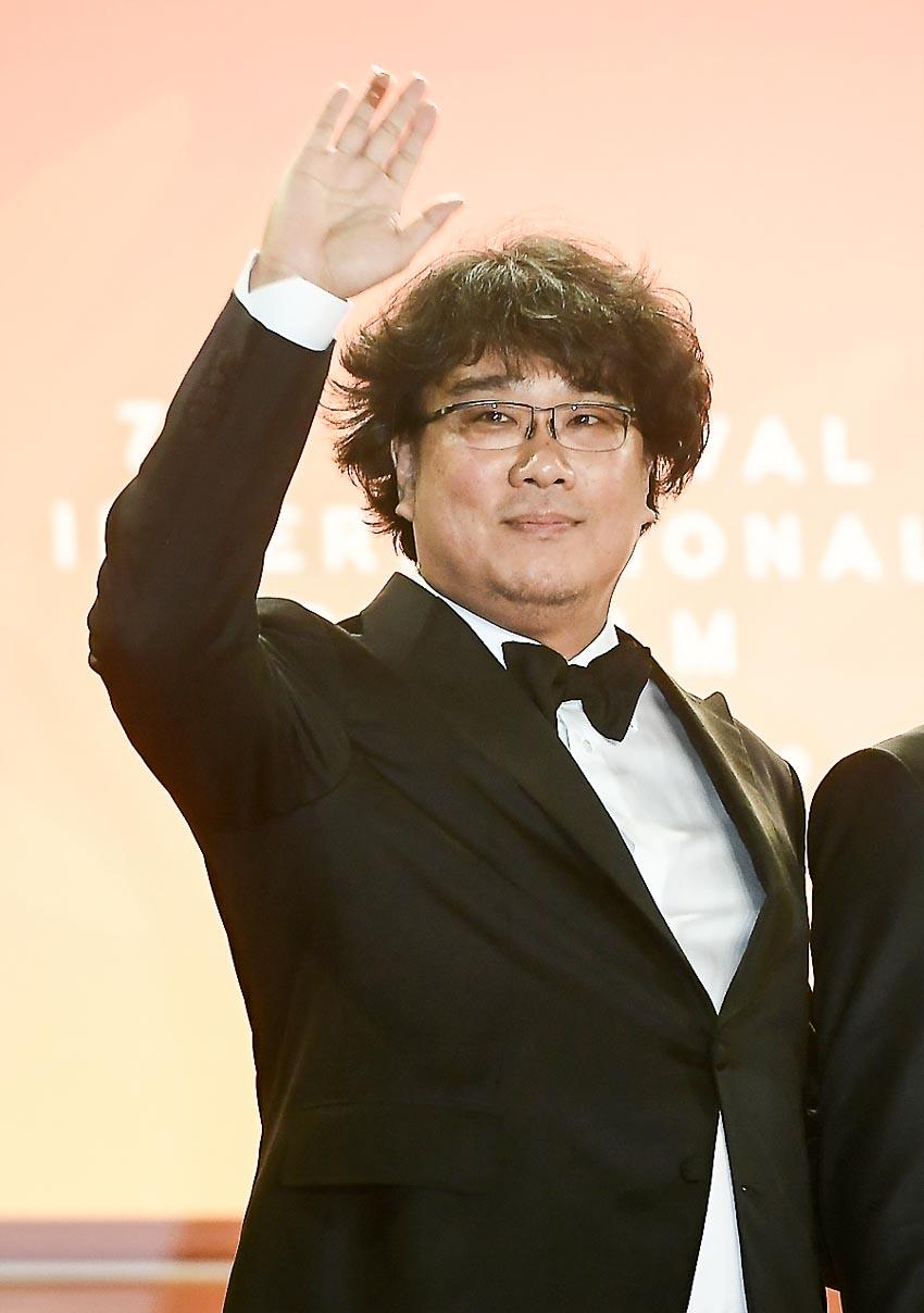 Ký Sinh Trùng - phim Hàn Quốc có doanh thu mở màn cao nhất tại VN - 9
