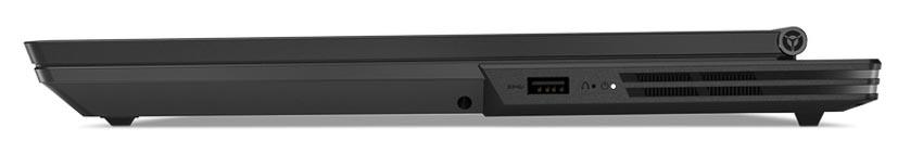 Lenovo trình làng dòng laptop gaming Legion được nâng cấp với công nghệ mới nhất - 4